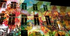 Ghent Glow: Got Light Visits the Ghent Light Festival 2015