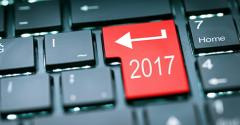 Special Events 2017 Event Rental Forecast Points to Good Year