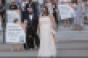 Screen Shot 2021-01-05 at 9.41.57 AM.png