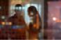 Screen Shot 2021-06-14 at 2.05.32 PM.png