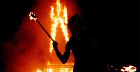 Burning_Man_2019.jpg