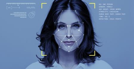 Facial_Recognition_2019.jpg