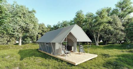 Glampique_Tent_2019.jpg