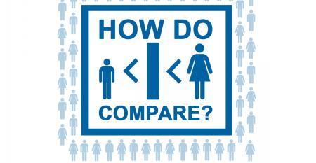 How_Compare_Logo PILARGE.jpg