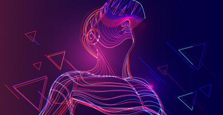 VR_Person_2019.jpg