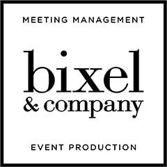 Bixel and Co.