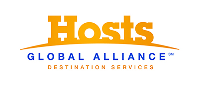 Hosts Global Alliance