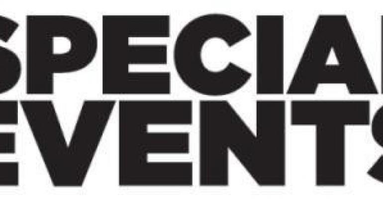 Special Events Logo v2