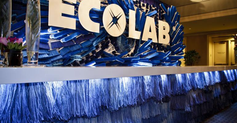 28 More Great Corporate Branding Ideas