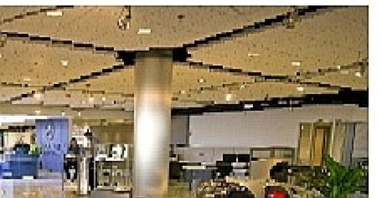 Venue News: The Classic Center opens in Irvine