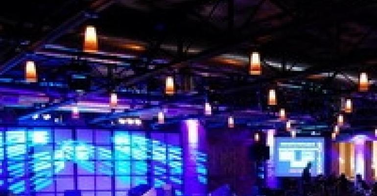 Edison Venue Opens in Dallas