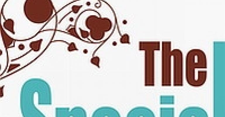 Saluting Our TSE 09 Sponsors