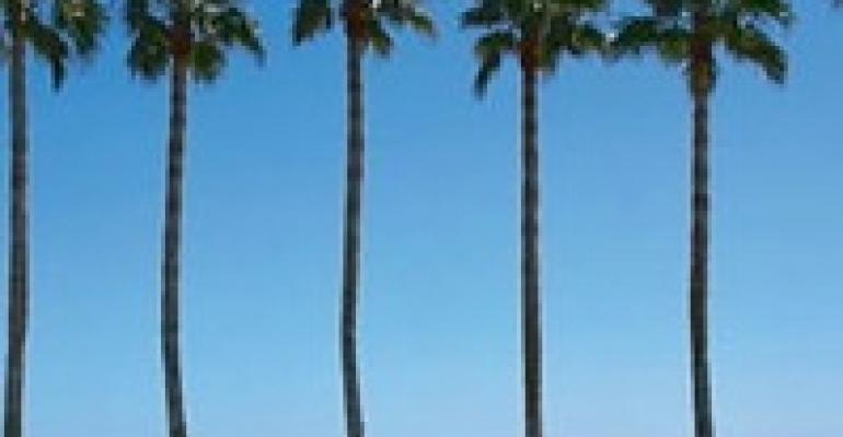 Event Venue News: Malibu, Paris, Las Vegas