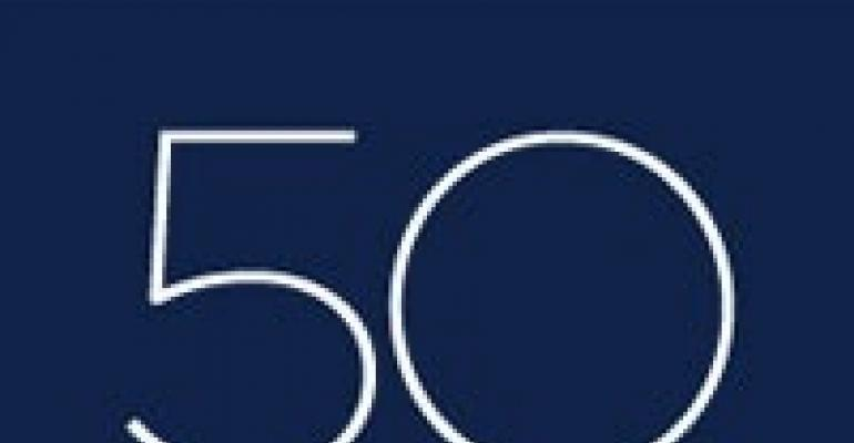 "Special Events' ""50 Top"" List Shows Business Stabilizing for Big Event Companies in 2010"