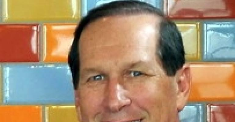 Caterer Larry DiPasquale Appointed to Colorado Tourism Board