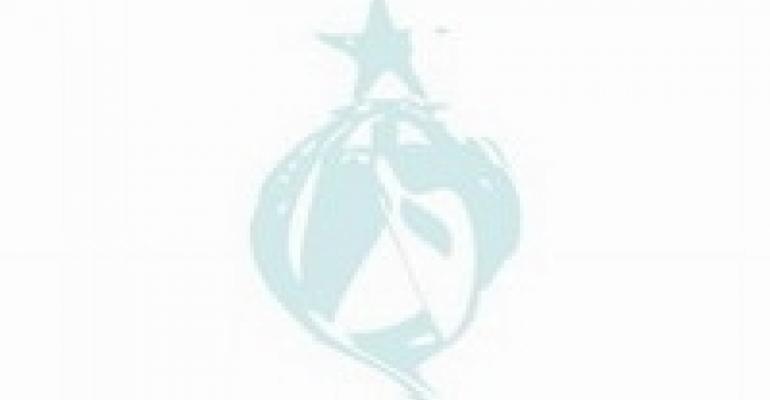 Gala Award 2012 Entries Due This Friday