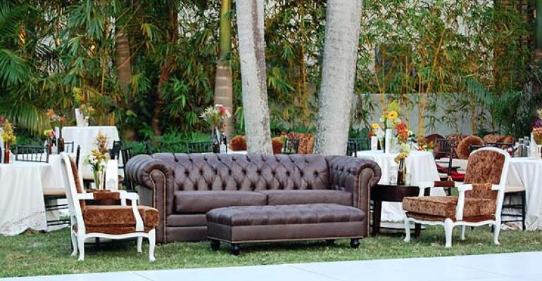 American Furniture Rentals Acquires Agile