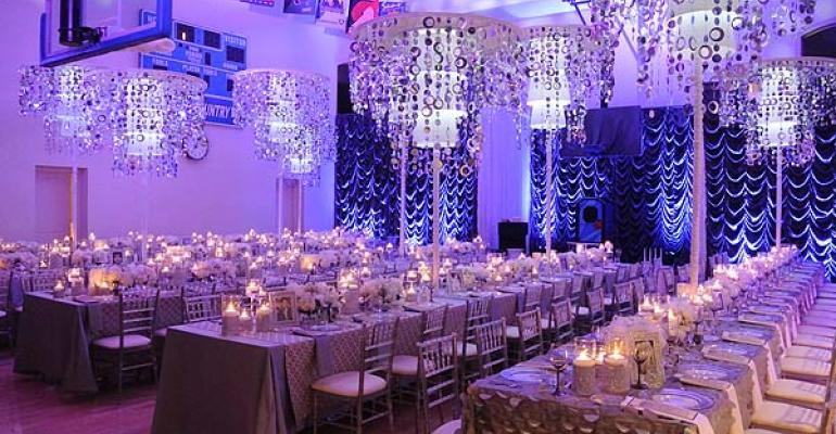 The Great Tablescape: Trends In Tabletop Design
