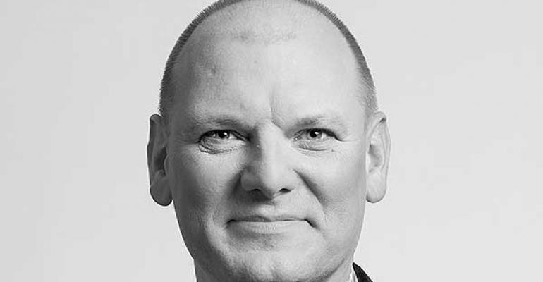 Christian Koletzko has joined the Hamburg office of Germanbased international e
