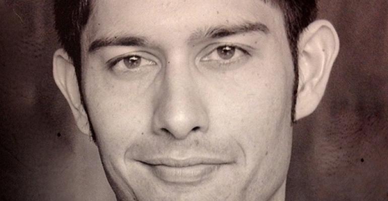 Shane Aaron Bunda