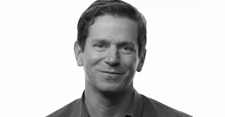 Chris Cavanaugh of FreemanXP