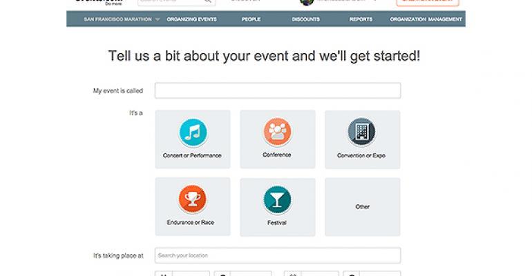 eventscom
