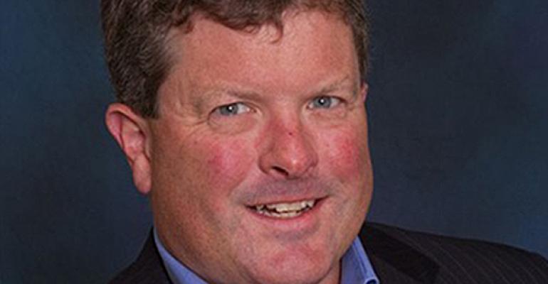 Jeff OHara