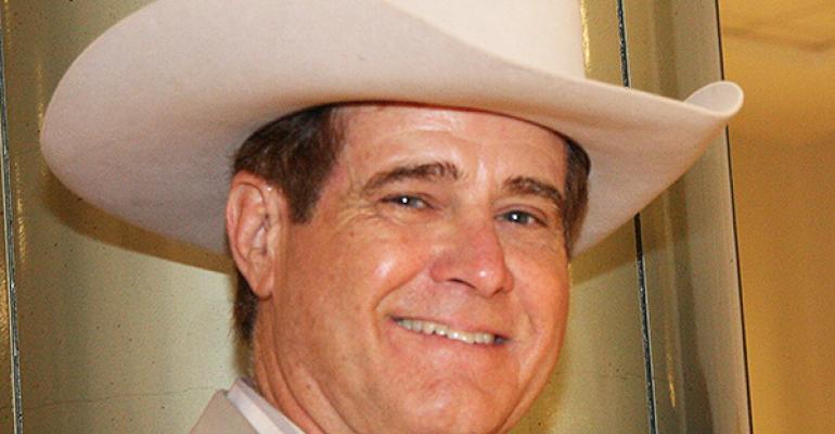 Damon Holditch