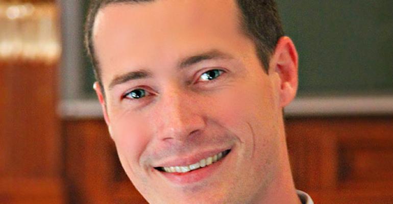 Matt Villmer