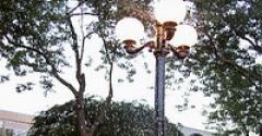 New Snow-generating Lamp, IFAI Tent Sourcing App, Branded Sunglasses