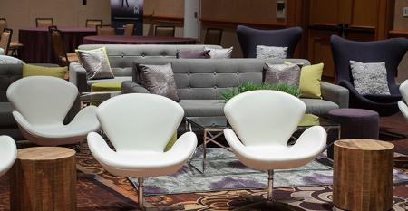 CORT furnishings