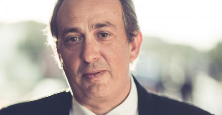 Fabrice Orlando