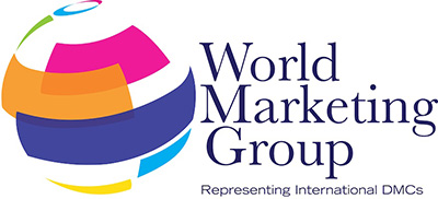 World Marketing Group